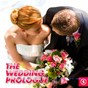 Compilation The wedding prologue avec Christopher West / Billy Ellinghton / Florenzo Marchegiano