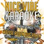 Album Weisse rosen aus athen (originally performed by nana mouskouri) (karaoke version) de Nice Vibe