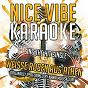 Album Weisse rosen aus athen (originally performed by nana mouskouri) (karaoke version) de Nice Vibe