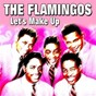 Album Let's make up de The Flamingos
