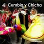 Album Cumbia y chicha de Pájaro Canzani