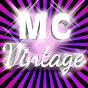 Album MC vintage,  vol. 16 de MC Vintage