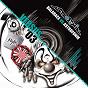 Compilation Versus, vol. 3 avec Kalbo / Le Clown Evil / Dr Looney / Nayix