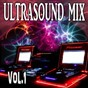 Compilation Ultrasound MIX, vol. 1 avec Breakers / The Gardian / Datdude / Quinto / Sunset...