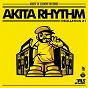 Compilation Akita rhythm (oscillation 1) avec Dark Angel / Harmonie Deja / Thrilla Blacks / Fire Fly / I Tavaris...