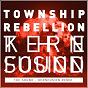 Album The sound (kernfusion remix) de Township Rebellion