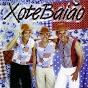 Album Xote baião de Vinícius de Moraes / Binho / Yuri