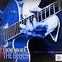 Album T- bone walker: the blues de T-Bone Walker