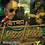 Album Traca traca de Nitro