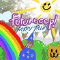 Album Fairy tales de Futurecop!