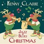 Album Jazz & blues christmas de Kenny Clarke