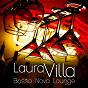 Album Bossa Nova Lounge de Laura Villa