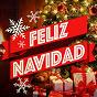 Compilation Feliz navidad avec Los Mendoza / Celia Cruz / Carlos Argentino / La Sonora Matancera / Celio González...