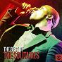 Album The best of the solitaires de The Solitaires