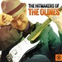 Compilation The hitmakers of the oldies, vol. 1 avec Carroll Gibbons / Nat Gonella & His New Georgians / Dorothy Carless, Geraldo & His Orchestra / Margaret Whiting / Archie Lewis, Geraldo & His Orchestra...