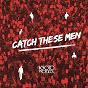 Album Catch these men de Kyoto Protocol