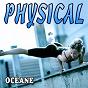 Album Physical de Océane