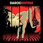 Album Super8 de Daroc