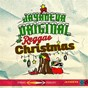 Album Reggae Christmas de Jayadeva
