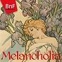 Album Classical melancholia de Géza Anda