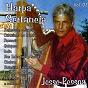Album Harpa sertaneja, vol. 2 de Jesse Pessoa