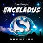 Album Enceladus de Daniel Briegert