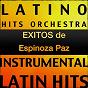 Album Pistas musicales (karaoke version) (originally performed by espinoza paz) de Grupo Latinhits