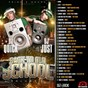 Album Back to old school,  vol. 1 (remixed by dj quick and dj just) de DJ Quick / DJ Just