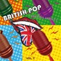 Compilation British pop, vol. 2 avec Jody Gibson & the Muleskinners / Neville Taylor & the Cutters / Marion Ryan / The Five Chesternuts / Tommy Bruce...