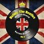 Compilation Before the beatles (british beats) vol. 2 avec Jody Gibson & the Muleskinners / Alma Cogan / Rory Blackwell / Michael Cox / Jimmy Crawford...