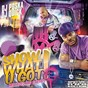 Album Show what u got, vol. 2 (mixtapes and parties) (special r'n'b edition) de DJ Quick / DJ Poska