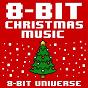 Album 8-bit christmas music de 8-Bit Universe