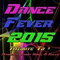 Compilation Dance fever 2015: tribute to afrojack, snoop dogg, R kelly avec Cruz / Wesley / Markus / Lidie / Gina...