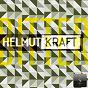 Album Bitter de Helmut Kraft