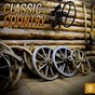 Compilation Classic country, vol. 5 avec Jan Howard / Louise Massey / The Westerners / Grady Martin / Snuffy Jenkins, Homer Pappy Sherrill