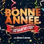 Album Bonne année ! le compte à rebours officiel du jour de l'an de La Bande À Michel
