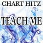 Album Teach me - a tribute to bakermat de Chart Hitz