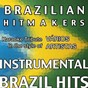 Album Brazilian hits ringtones vol. 11 de Brazilian Hitmakers