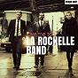 Album Love me too de La Rochelle Band