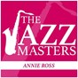 Album The jazz masters - annie ross de Annie Ross