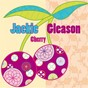 Album Cherry de Jackie Gleason