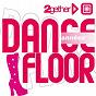 Compilation 2gether dancefloor (années dancefloor) avec Pinocchio / Lady / Double Dee / Dr. Alban / Gusto...