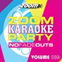 Album Zoom Karaoke Party - Volume 386 de Zoom Karaoke