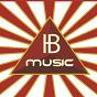 Album Paint (feat. jazzman wax) de Iban Montoro
