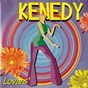 Album Kenedy (lovans') de Kénédy