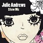 Album Show me de Julie Andrews