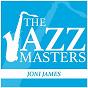 Album The jazz masters - joni james de Joni James