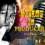 Compilation Mohjay da producer mixtape, vol. 1 avec Amore / Moh Teachin / Nemesis / Babsule / Chieftain...