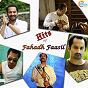 Compilation Hits of fahadh faasil avec K J Yesudas, Sujata / Kavalam Sreekumar, Najeem Arshad / Nazriya Nazim / Najeem Arshad, Veetraag, Prashanth Issac / Najeem Arshad, Abhirami Ajith...