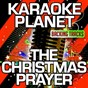 Album The christmas prayer (karaoke version) (originally performed by steve wariner) de A-Type Player